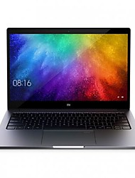 cheap -Xiaomi Laptop Air 13.3 Inch Intel Core i5-8250U 8G+256G Gray Silver NVIDIA GeForce MX250 8GB DDR4 256GB SSD 2GB GDDR5 Windows10 Laptop Notebook