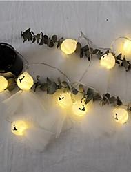 cheap -LED Light Bulbs Eco-friendly Material 10pcs Christmas