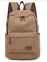 cheap -15 L Hiking Backpack Breathable Rain Waterproof Wear Resistance High Capacity Outdoor Hiking Cloth Black Khaki