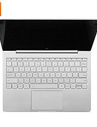 cheap -Xiaomi Laptop Air 13.3 Inch Intel Core i5-8250U 8G+256G Gray Silver NVIDIA GeForce MX150 8GB DDR4 256GB SSD 2GB GDDR5 Windows10 Laptop Notebook