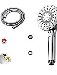 Недорогие -5 модели ванной душевая лейка с фильтром для душа экономия воды душевая лейка повышение давления дождя душевой распылитель