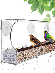 cheap -Perches & Ladders Plastics Pet Friendly All in One hand wash Transparent