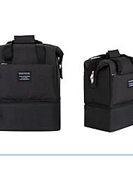 abordables -bière boîte à lunch isolée boîte d'abeille refroidissement banquise fraîche icm cool thermique spacieux sacs