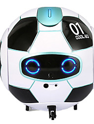 cheap -Stress Reliever Sound activated LED lights Dancing Parent-Child Interaction PP+ABS For Child's Teen All 1 pcs