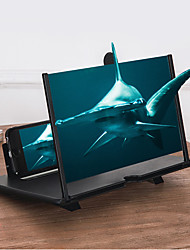 cheap -Desk Mount Stand Holder Foldable New Design ABS Holder