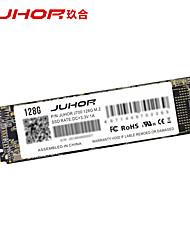cheap -JUHOR 128GB M.2(SATA) JUHOR M.2 SSD 128GB  HDD 2280 NGFF SSD M2 SATA 1tb 2tb PC RAM support slots motherboard Hard Drive for Laptop Desktop009