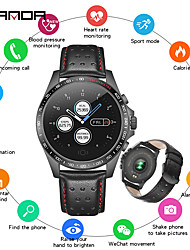 cheap -CK23 smart bracelet Smart Bracelet GPS Tracker IP67 Waterproof Blood Pressure Watch Sleep Monitor Fitness Band Health Wristband