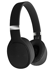 cheap -LITBest VJ087 Over-ear Headphone Wireless Sport Fitness Bluetooth 5.0 Noise-Cancelling Stereo Dual Drivers