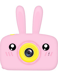 cheap -Children Mini kids Camera toy Full HD 1080P Portable Digital Video Photo Camera 2 Inch Screen Display For Game boys girls gift
