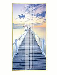 speed dating zlatna obala Australija