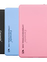 cheap -Caraele 2TB USB 3.0 H3 2TB