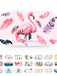 cheap -1pc Casual / Modern Bathtub Mats / Bath Mats PVC(PolyVinyl Chloride) Creative / Novelty / Floral Print 5mm Bathroom Creative / Non Slip / New Design