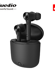 cheap -Bluedio Hi TWS True Wireless Earbuds Bluetooth 5.0 Earphone for Smart Phone Android iOS Stereo Sport Headset with Charging Box Built-in Microphone