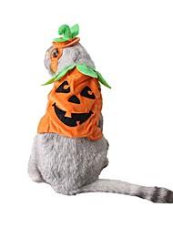 Недорогие -собака кошка украшения аксессуары для волос единорог олень одежда для собак косплей хаки костюм лабрадор золотистый ретривер корги плюшевый персонаж олень косплей заставки с м л