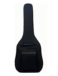 cheap -Professional Bags & Cases High Class Guitar Acoustic Guitar Electric Guitar New Instrument Cotton Musical Instrument Accessories