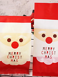 cheap -Wrapping Paper Paper Gift 1 pcs