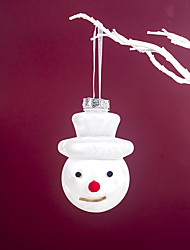 cheap -Night Light Adorable Creative Touch Smart Switch Christmas Mini power supply 1 set
