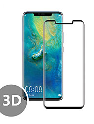 cheap -New Arrival 3D Hot Bending 9H ALL GLUE Tempered Glass Screen Protector For Huawei Mate 30 1 pc Tempered Glass