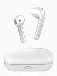 cheap -Caldecott L8 TWS True Wireless Headphone Wireless Sport Fitness Bluetooth 5.0 Stereo Dual Drivers with Microphone