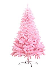 cheap -Holiday Decorations Christmas Decorations Christmas Ornaments Decorative Pink 1pc