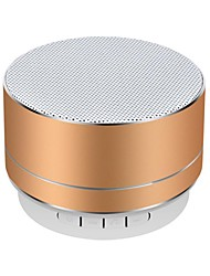 cheap -A10 Bluetooth Speaker Outdoor Speaker For Laptop