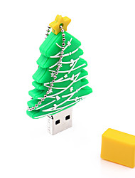 Недорогие -Литбест 16ГБ флэш-накопители USB 2.0 Creative для автомобиля