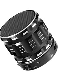 cheap -S28 Bluetooth Speaker Outdoor Speaker For Mobile Phone