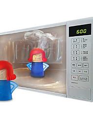 abordables -four à micro-ondes réfrigérateur nettoyant