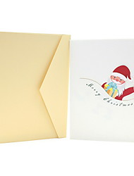 cheap -Card Paper Gift 1 pcs