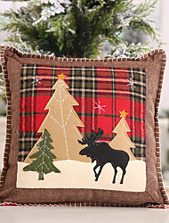 cheap -Home Decroration Cloth 1 Piece Christmas