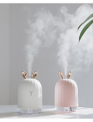 cheap -LITBest Humidifier zhangjiao PP White