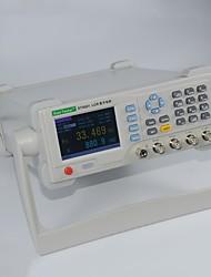 cheap -East Tester ET4401 Resistance Capacitance Tester / Other measuring instruments / Resistance measuring instrument Smart / Convenient / Measure