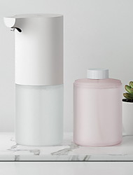 Недорогие -Дозатор для мыла Автоматическая индукция Оценка А системы ABS 200 ml