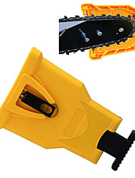 cheap -Woodworking Sharp Chainsaw Teeth Sharpener Sharpening Fast Grinding Chain Tool