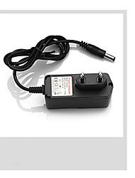 cheap -Bike Light Plug Bicycle Cycling Portable / Power plug Cycling / Bike