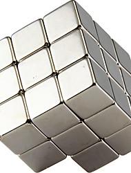 abordables -Cube magique Cube QI MC-1010S27 Balle magique Bien-être Ball Cube Sudoku Cube 3*3*3 Cube de Vitesse  Cubes Magiques Casse-tête Cube Facile à transporter Multi Fonction A Faire Soi-Même École