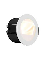 cheap -PUSHENG 11 cm Flush Mount Spot Light Aluminum Geometrical Modern 110-120V / 220-240V