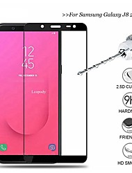 cheap -Samsung Series Mobile Phone Screen Protector 3D HD 9H Ultra-thin Tempered Glass Screen Protector