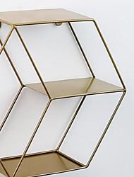 cheap -Storage Box Plastic Ordinary Golf Perforated Ball 1 Shelf Household Storage Bags