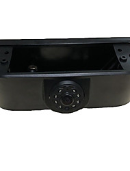 cheap -1080P 170 Degree Motion Detect WDR waterproof Visible Light Rear View Camera 2010-2017 Nissan NV200