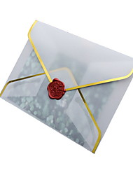 cheap -1 pc Envelope For Gift Cards
