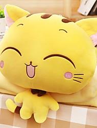 cheap -Stuffed Animal Plush Toy Cute Fun Cartoon Cloth Toy Gift