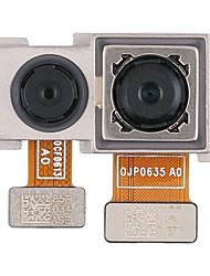 Недорогие -huawei p20 lite nova 3e задний основной задний гибкий кабель камеры