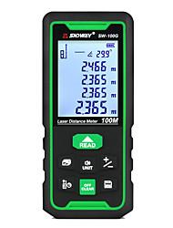 cheap -RZ® SW-100G Other measuring instruments Auto Off / Convenient / Measure