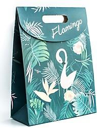cheap -Storage Bags Paper Gift 1 pcs