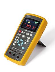 Недорогие -Емкостный измеритель сопротивления east tester et430 / другие измерительные приборы / измеритель сопротивления 100 кГц с автоматическим выключением / легкий / удобный