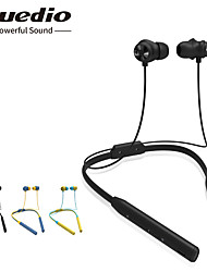 cheap -Bluedio TN2 Sports Bluetooth Earphone Active Noise Cancelling Wireless Headset For Phones&Music Bluetooth Headphones