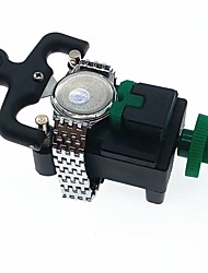 cheap -Watch Opener Mixed Material Watch Accessories 0.278 kg Creative / New Design / Convenient