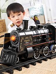 Spielzeug Züge & Zug Sets