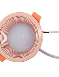 cheap -Led Downlight 7W Ceiling Spotlight WiFi Smart Downlight Mobile Control WiFi Light